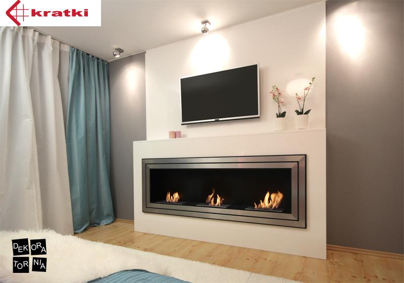 Home decor electricals jordan for A to z salon amman